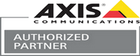 axis_partner.png